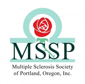 MSSP Logo Witht Copy
